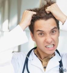 Angry_Doctor